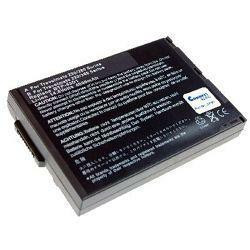 Akku passend für Acer Travelmate 220/222/223 14,8Volt 4.500mAh Li-Ion (kein Original)