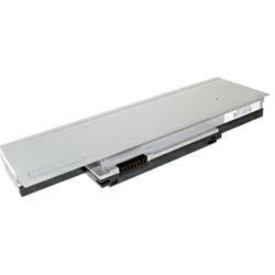 Akku für Fujitsu Siemens Amilo L6810 mit 14,8V 4.400mAh Li-Ion