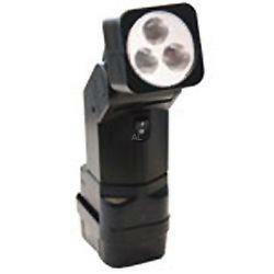 AP LED-Lampe Phantom AL530D passend für Makita Werkzeug-Akkus