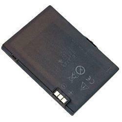 Akku passend für Siemens V30145-K1310-X277 3,7Volt 700mAh Li-Ion (kein Original)
