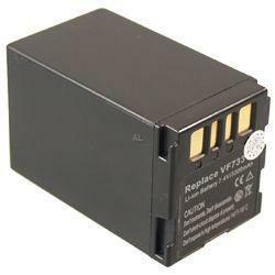 Akku passend für JVC BN-VF733 7,2Volt 3.150mAh Li-Ion (kein Original)