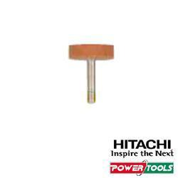 HiKoki Schleifstift Typ KA-6, Durchm.: 32 mm, Länge: 10 mm, 6mm Schaft.