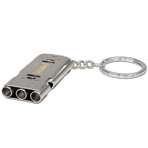 Fenix NW30 Emergency Whistle Notfall Pfeife Modell 2017
