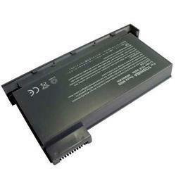 Akku für Toshiba Tecra 8000 mit 10,8V 4.500mAh Li-Ion