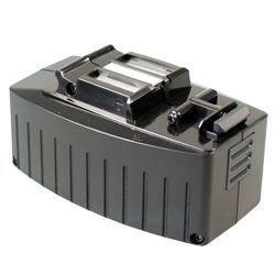 Werkzeug-Akku passend für FESTOOL (Nachbau) BP 12 T mit 12V 3,0Ah Ni-MH (RB1216)