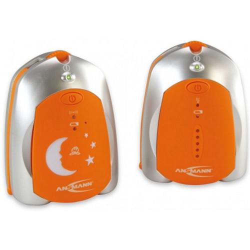 Ansmann Babyphone Barcelona