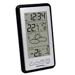 Wetterstation WS9130-IT von Technoline