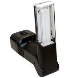 Akku Power Leuchtstoff-Lampe AL430L für Hitachi EB9 u. EB12 Werkzeugakkus