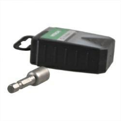 HiKoki 3/8 Zoll Steckschlüsseleinsatz, magnetisch