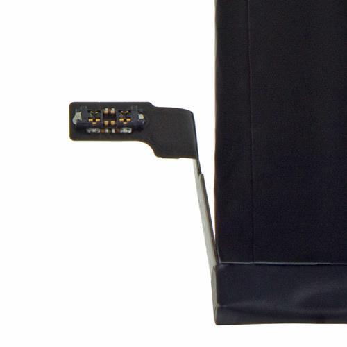 Ersatzakku für Apple iPhone 6 mit 3,8V 1810mAh inkl. Werkzeug (kein Original)
