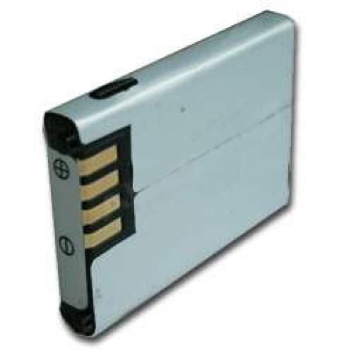 Akku passend für Motorola SNN5435 3,6Volt 600mAh Li-Ion (kein Original)