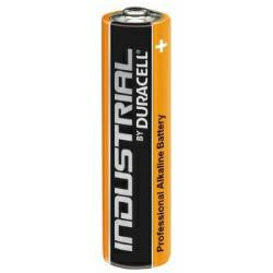 Duracell ID2400 Industrial Micro AAA LR03 Batterie