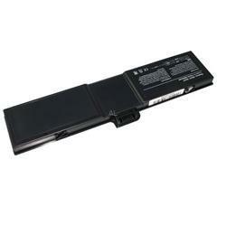Akku passend für Dell BAT-LS 11,1Volt 3.600mAh Li-Ion (kein Original)