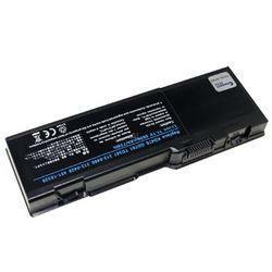 Akku passend für Dell Inspiron 131L/1501/6400 11,1 Volt 6600 mAh Li-Ion (kein Original)