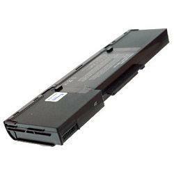 Akku für Acer BTP-58A1 kompatibele Notebook 14,8 Volt 4500 mAh Li-Ion (kein Original)