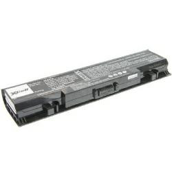 Akku passend für Dell Studio 17 11,1 Volt 4400 mAh Li-Ion (kein Original)