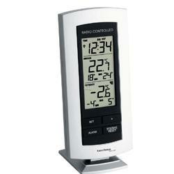 Wetterstation WS9140-IT Temperaturstation