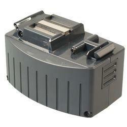 Werkzeug-Akku passend für FESTOOL (Nachbau) BPH 9,6T mit 9,6V 3,0Ah Ni-MH (RB1206)