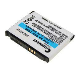 Akku passend für Samsung SGH-Z560 3,7Volt 700mAh Li-Ion (kein Original)