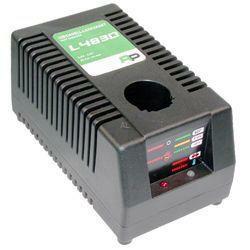 Akku Power Werkzeug-Ladegerät LGPA 4830 für Panasonic Powertools 2,4V bis 4,8V