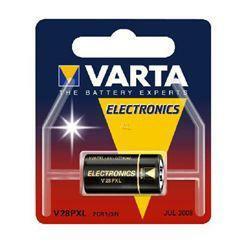 VARTA Fotobatterie V28PXL Fotobatterie