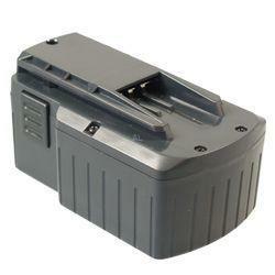 Ersatz-Akku passend für Festool BPS 12S mit 12V 3,0Ah Ni-MH (RB1236 Imitat)
