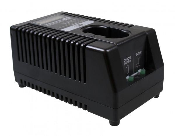 Akku Power Entladegerät / Discharger A36 Akku & Batterie Analyse Gerät inkl. Software