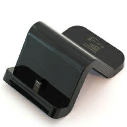 USB Dockingstation kompatibel zu Samsung Galaxy S III i9300 Wave ohne Netzteil -AL- (kein Original)