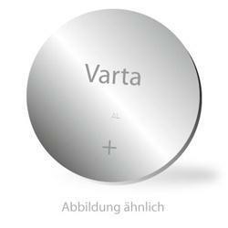 Varta Uhrenbatterie V381