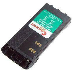 Akku passend für Motorola HNN9008 mit 7,2Volt 1.500mAh Ni-MH