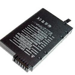 Akku passend für Acer Note 10,8Volt 6.600 mAh Li-Ion (kein Original)