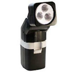 AP LED-Lampe Phantom AL800D passend für Fein Werkzeug-Akkus