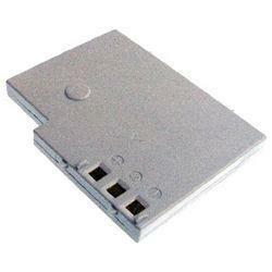 Akku passend für Sharp XN-1BT11 3,6Volt 650mAh Li-Ion (kein Original)