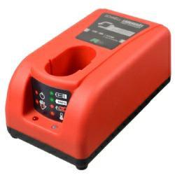 AP Werkzeug-Akku Ladegerät L1830 für Makita NiCd/NiMH Powertool Akkus 7,2V-18V