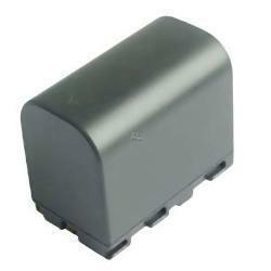 Akku passend für Sony NP-FS20 3,6Volt 3.200mAh Li-Ion (kein Original)