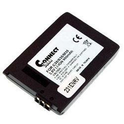 Akku passend für Siemens V30145-K1310-X132 3,7Volt 1000-1150 mAh Li-Ion (kein Original)