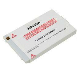 Akku passend für Sagem MY C3-2 3,7Volt 700mAh Li-Ion (kein Original)