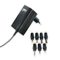 ANSMANN APS300 Universal-Netzteil zur Stromversorgung