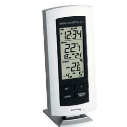 Wetterstation WS9140-IT Temperaturstation
