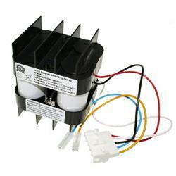 HSE 5 EX kompatibel Handlampen Akku (kein Original)