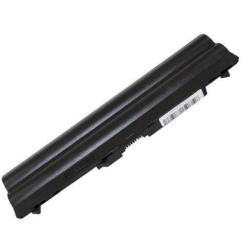 Akku für Lenovo ThinkPad 14 mit 11,1Volt 4400mAh Li-Ion