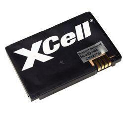 Akku passend für Motorola SNN5696A 3,7Volt 600mAh Li-Ion (kein Original)