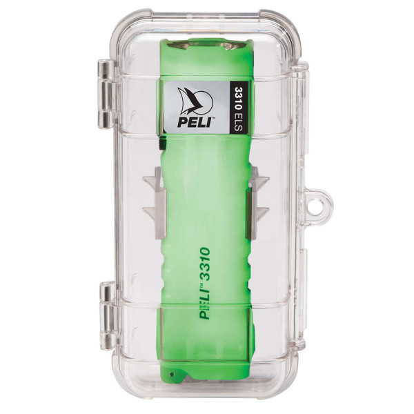Peli™ 3310ELS Notfallbeleuchtung