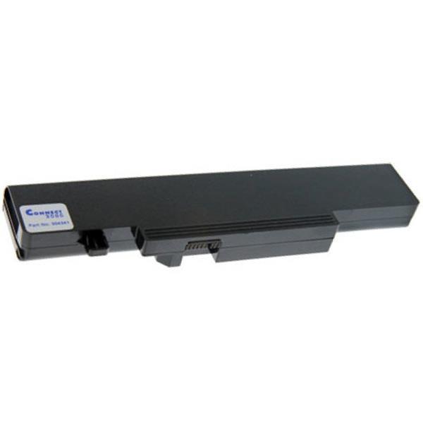 Akku für Ideapad Y460 Lenovo mit 11,1V 4400mAh