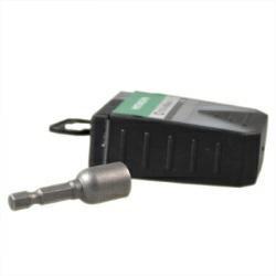 HiKoki 12x45mm Steckschlüsseleinsatz, magnetisch