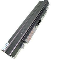 Akku passend für Dell Latitude X1 11,1 Volt 4400 mAh Li-Ion (kein Original)
