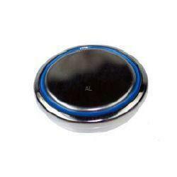 Varta Knopfzellenakku V250H Rohzelle 1,2 Volt 250mAh NiMH