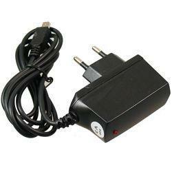 Handy Ladegerät für MOTOROLA V3 Razr/MPX200/MPX (kein Original)