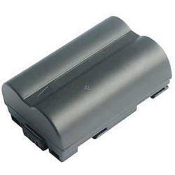 Akku passend für Panasonic CGR-S602 7,2Volt 1.300mAh Li-Ion (kein Original)