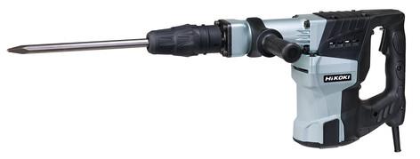 Hikoki H60MC Abbruchhammer SDS - max (H60MCWSZ)